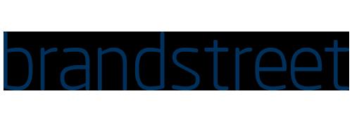 brandstreet logo