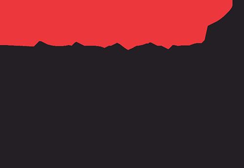 colorservice logo